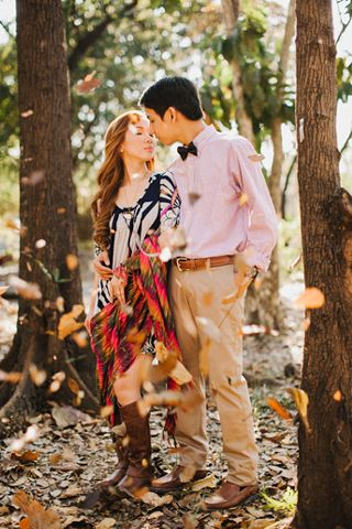 78+ images about Prenuptial Photo Shoot Ideas on Pinterest ...