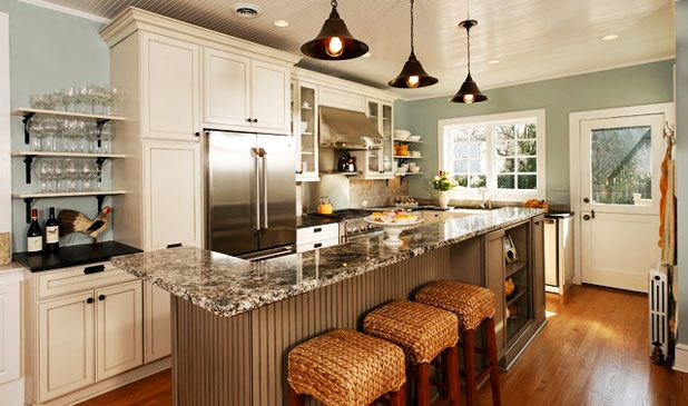 dutch country kitchen decorating ideas kitchen design pinterest places antiques and for women on kitchen ideas decoration themes id=80729