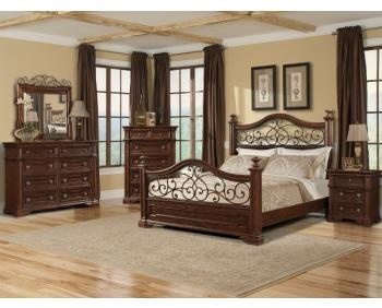 King Size Bedroom Sets Furniture Manufacturers And