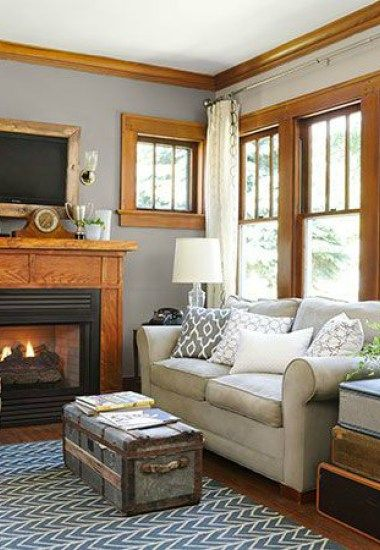 25 Best Ideas About Warm Paint Colors On Pinterest Bedroom Colours And Interior