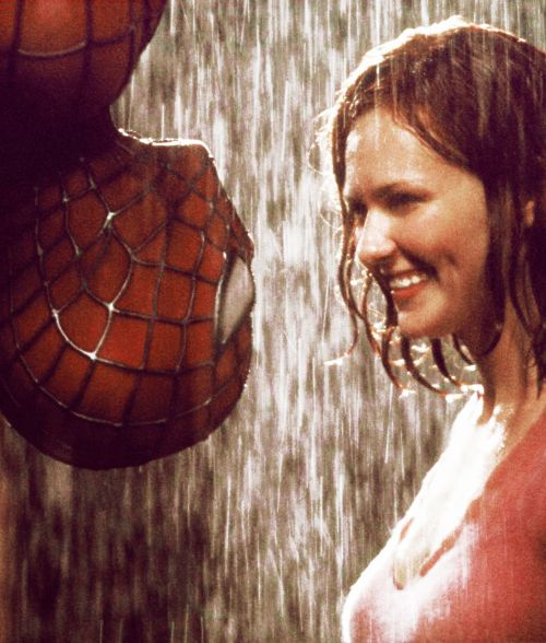 82 best images about Mary Jane Watson on Pinterest ...