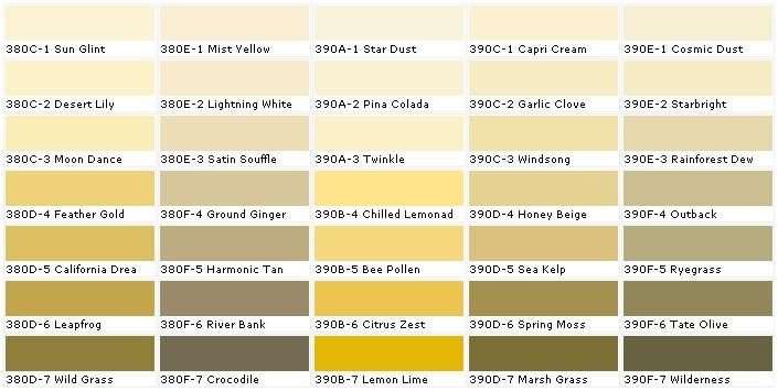 behr outdoor paint colors behr colors behr interior on behr paint interior color chart id=90931