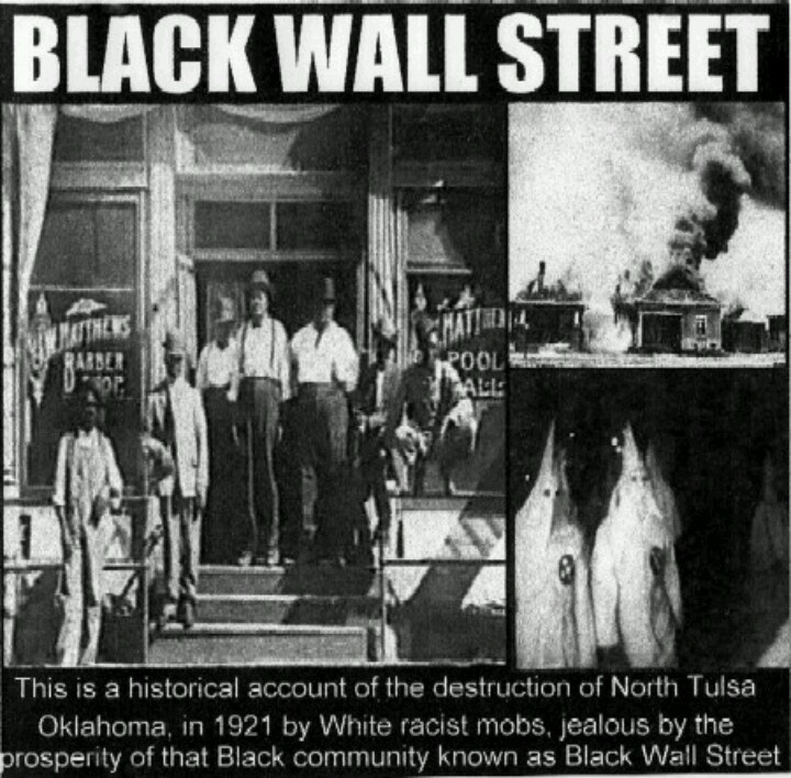 1000 images about black wall street on pinterest wall on black wall street id=45896