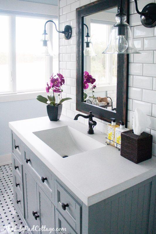 17 Best Ideas About Bathroom Fixtures On Pinterest Diy