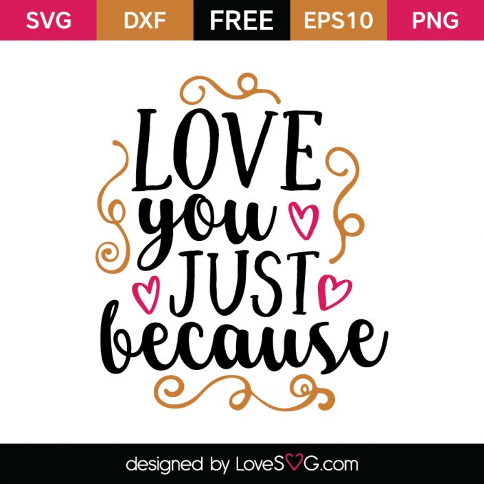 Download 2629 best images about SVG's - Silhouettes - Coloring ...