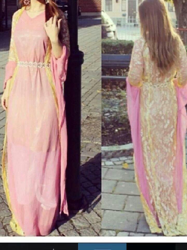 Jli Kurdi Fashion Pinterest