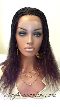 55 best images about wigs senegalese twists and braids on pinterest lace poetic justice and