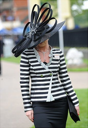 1000 Images About Racing Clothing Picks On Pinterest