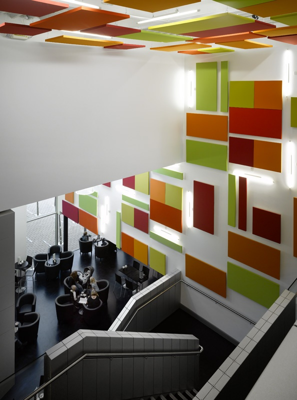 56 best images about acoustic panels on pinterest on acoustic wall panels id=11829