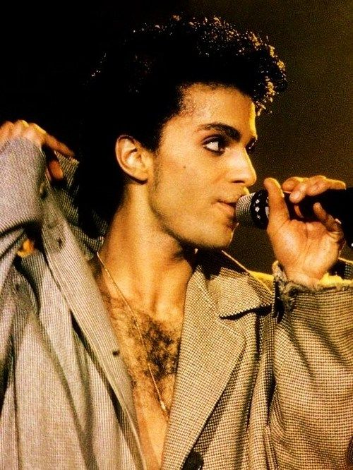 late prince: investigation reveals 911 calls to paiseley park