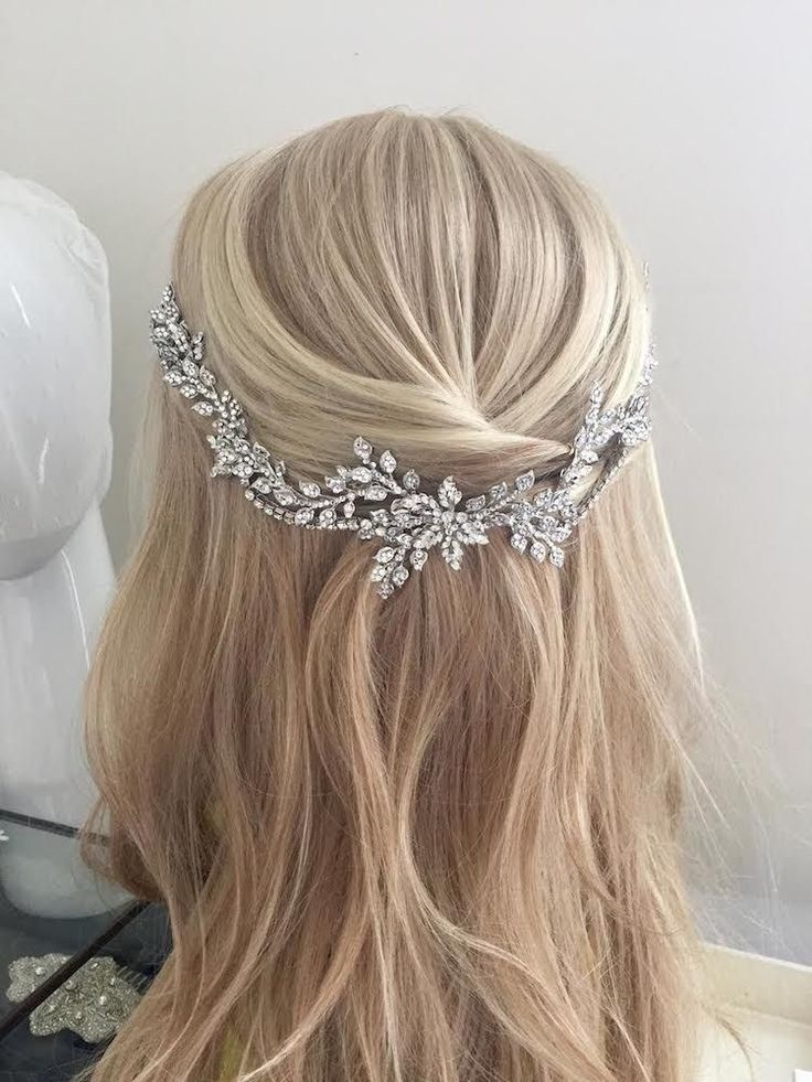 17 Best Images About ComplicatedFormal Hairstyles On