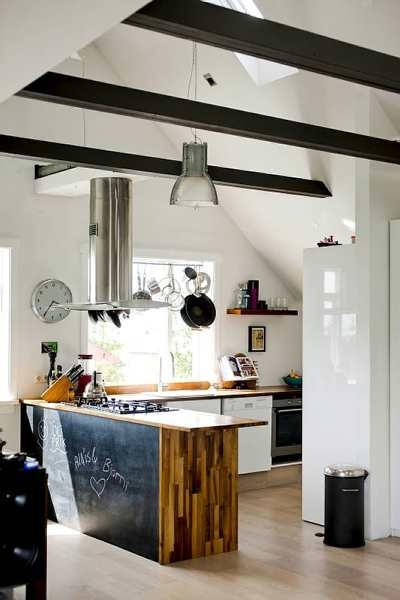 17 best images about vaulted ceiling kitchens on pinterest queen anne wood cabinets and cabinets on kitchen cabinets vaulted ceiling id=95564