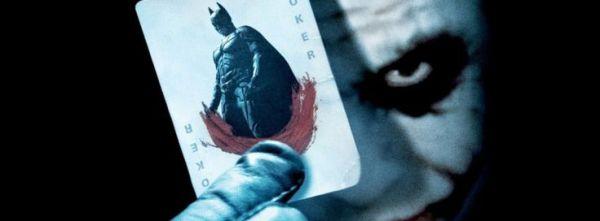 Best 25+ Joker Card ideas that you will like on Pinterest ...