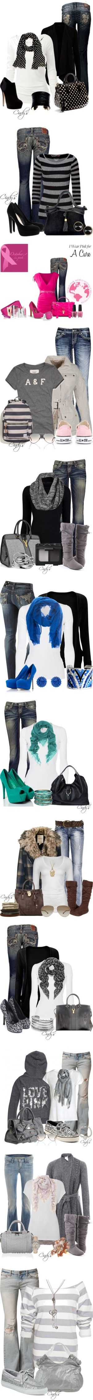 """outfits"" by sammiinalen ❤ liked on Polyvore"