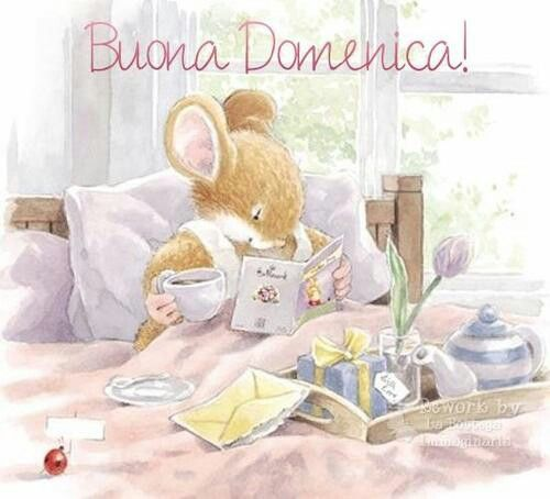92 Best Images About Buona Domenica On Pinterest