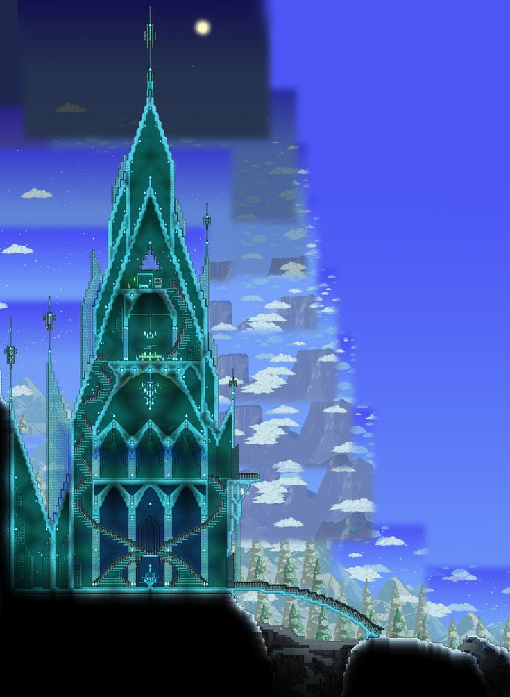 17 Best Images About Terraria On Pinterest Traditional