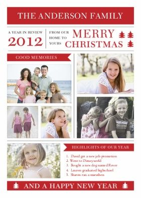 snapfish christmas cards reviews cardbk co - Snapfish Christmas Cards
