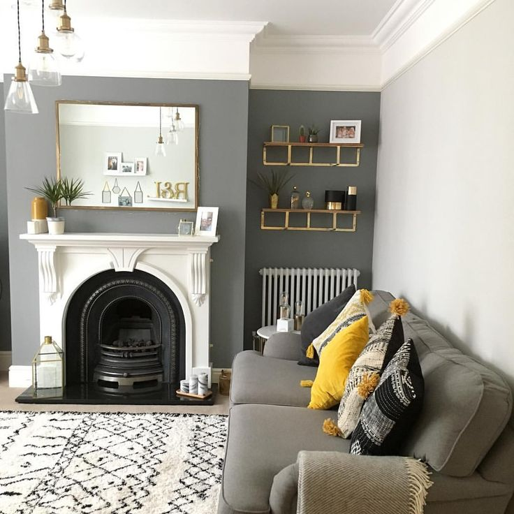 710 best images about for the home paint on pinterest on paint ideas for living room id=15769