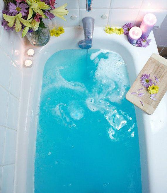 17 Best Ideas About Lush Bath Bombs On Pinterest Lush