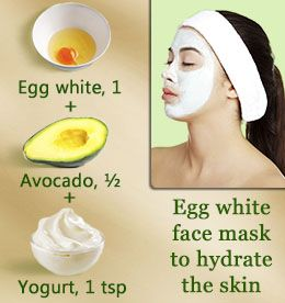 368 best images about au natural on pinterest natural skin care aloe vera and cracked heels
