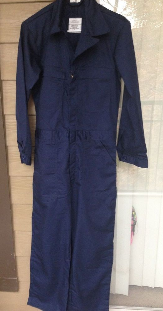 25+ best ideas about Mechanic Overalls on Pinterest ...