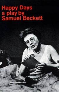 47 best images about Giorni felici di Samuel Beckett on ...