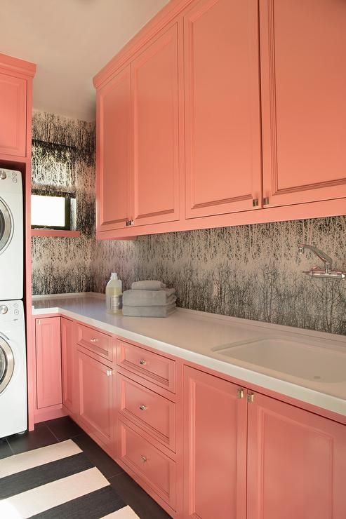 25 Best Ideas About Coral Kitchen On Pinterest Grey And