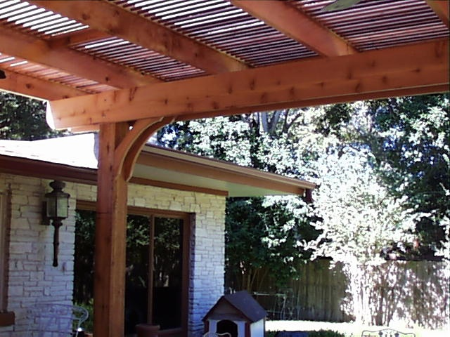 72 Best Images About Pergola Coverings On Pinterest Diy