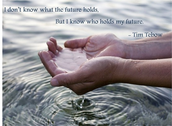 Image result for future holds