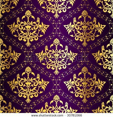 30 best images about patterns for back of invite on pinterest wedding background floral