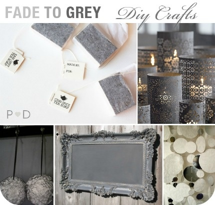 38 Best Ideas About Grey Wedding Ideas On Pinterest Grey