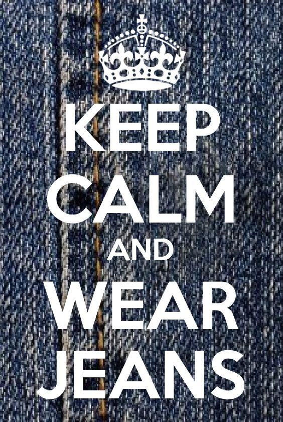 1000+ images about Keep Calm - random on Pinterest ...