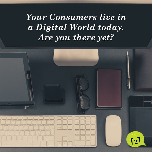 17 Best images about Technology & Digital Quotes on ...