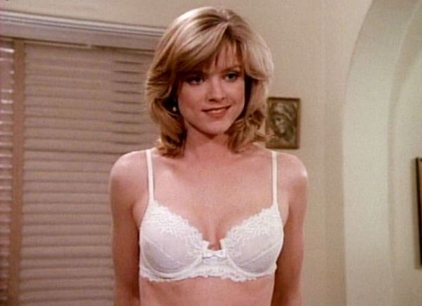84 best images about Courtney Thorne-Smith on Pinterest ...