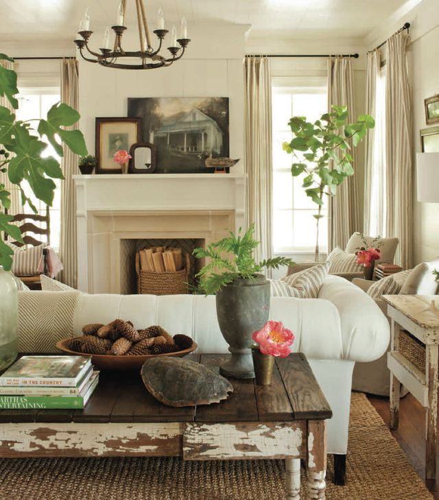 Best Ideas About Restoration Idea Farmhouse Restoration And Living View On Pinterest Home