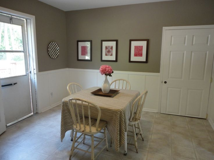 our house lowes paint colors and colors on lowe s paint colors id=40544