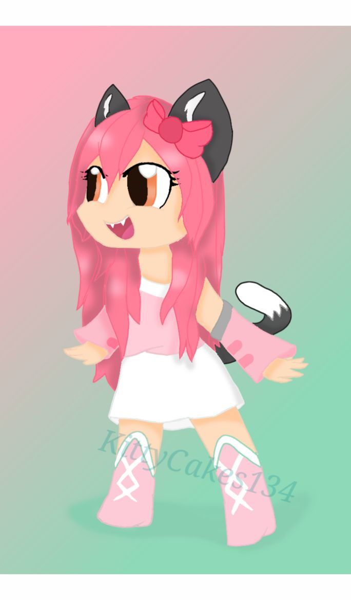1000 Images About Aphmau Gaming On Pinterest Minecraft