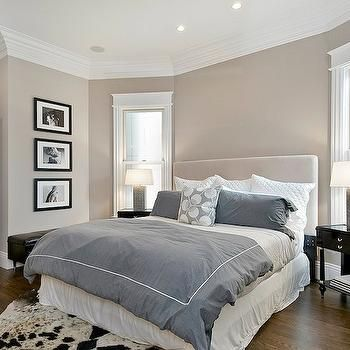 Best Colors For A Bedroom best wall paint colors bedroom | home painting