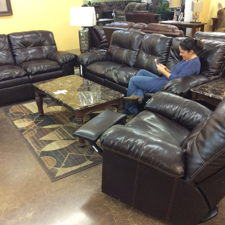 23 Best Images About Complete Comfort On Pinterest Reclining Sectional Theater Seating And
