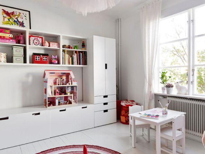 25+ Best Ideas About Ikea Childrens Storage On Pinterest