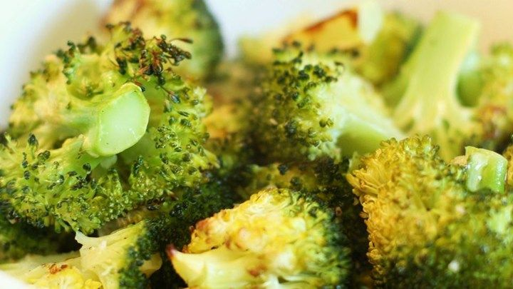 1000 Images About Side Dish Recipes On Pinterest Green