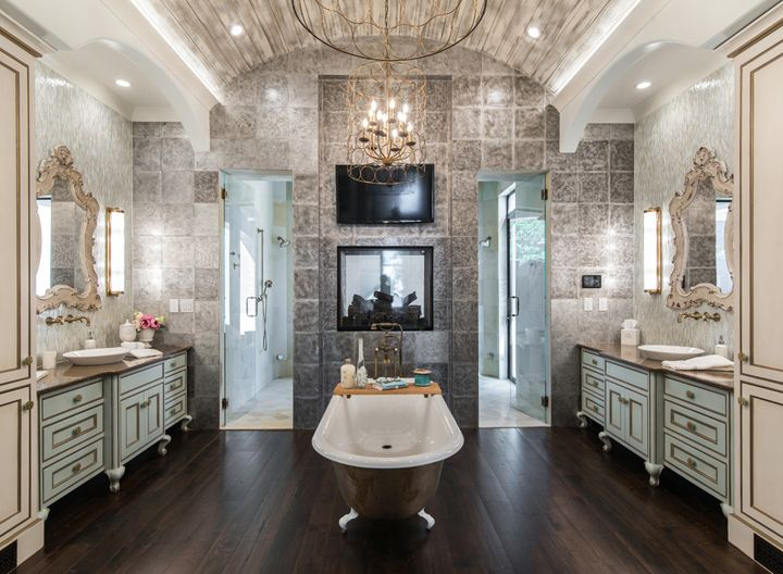 2046 Best Images About Bathroom Love On Pinterest