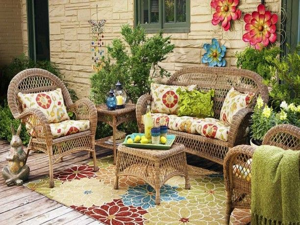 12 Best Images About Choose Pier One Outdoor Furniture On