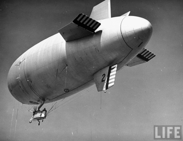 25+ best images about Zeppelins, Airships & Blimps on ...