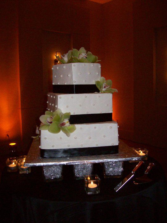17 Best Images About Wedding CharcoalGreen On Pinterest