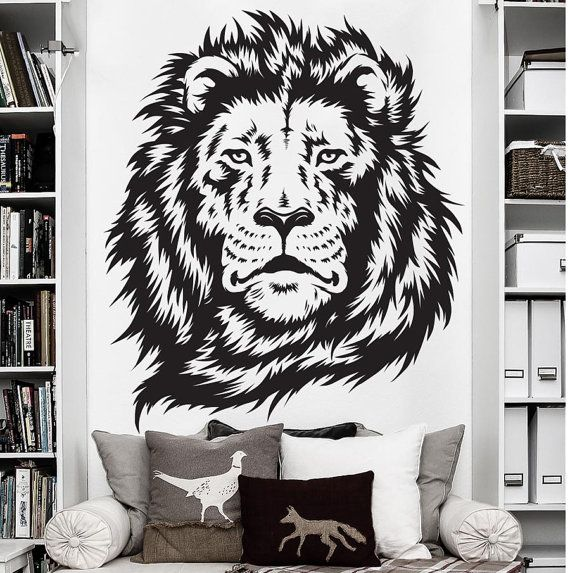 44 Best Images About Wall Stickers On Pinterest Tree