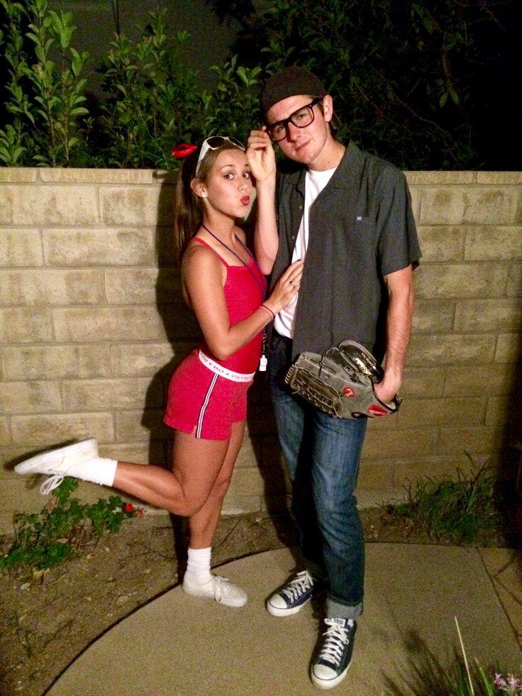 squints and wendy halloween cartoonsite co sandlot halloween costume