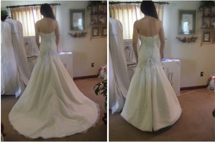 Http://www.weddingnewsday.com/files.php?file=assets/The