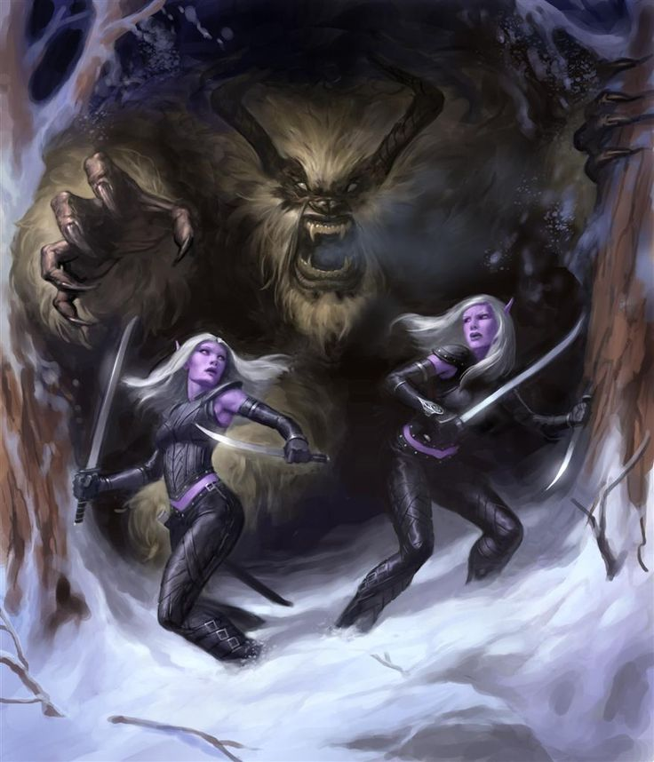 17 Best Images About The Twilight Elves On Pinterest The Father Dota 2 And Atlantis