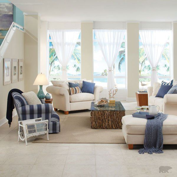 beach theme living room colors category archives paint on living room paint color ideas id=59479
